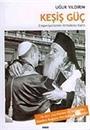 Keşiş Güç/Emperyalizmin Ortodoks Kartı