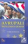 Avrupalı Müslüman Olmak