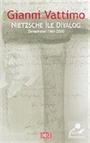 Nietzsche İle Diyalog / Denemeler 1961-2000