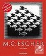M.C. Escher-Grafik Yapıtları