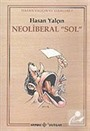 Neoliberal Sol