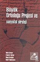 Büyük Ortadoğu Projesi ve Sosyalist Strateji