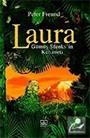 Laura 3 Gümüş Sfenks'in Kehaneti