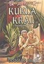 Kukla Kral/Kaos Savaşı Serisi 3