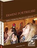 Ermeni Portreleri