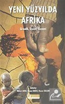 Yeni Yüzyılda Afrika