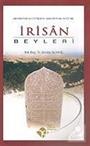 İrisan Beyleri/Abbasi Devleti'nden Hakkari Beyliği'ne