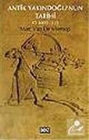Antik Yakındoğu'nun Tarihi