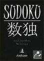 Sudoku/Çeşitli Düzeylerde 90 Bulmaca