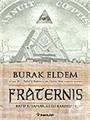 Fraternis Kayıp Kitaplar Gizli Kardeşlik