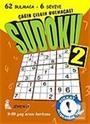 Sudoku/62 Bulmaca