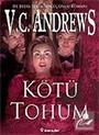Kötü Tohum (De Beers Serisi 3)