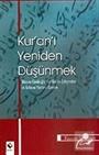 Kur'an'ı Yeniden Düşünmek