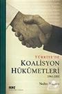 Türkiye'de Koalisyon Hükümetleri 1961-2002