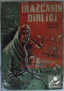 Irazca'nın Dirliği