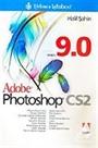 Adobe Photoshop CS2 9.0