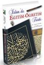 İslamda Eğitim Öğretim Tarihi