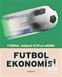 Futbol Ekonomisi