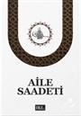 Aile Saadeti (Ciltsiz)