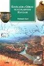 Eski Çağ Göksu Havzası (Kalykadnos)