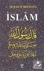 İslam (Türkçe)