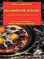 Islamische Küche (Almanca Yemek Kitabı)