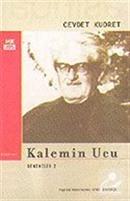 Kalemin Ucu / Denemeler 2