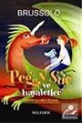 Peggy Sue ve Hayaletler 7 Ejderhaların İsyanı