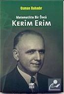 Kerim Erim