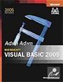 Adım Adım Microsoft Visual Basic 2005