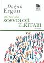 100 Soruda Sosyoloji El Kitabı