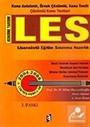 LES / Kendine Yardım 2004-2006 Çıkmış Sorular