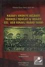 Maarif-i Umumiye Nezareti Tarihçe-i Teşkilat ve İcraatı XIX. Asır Osmanlı Maarif Tarihi