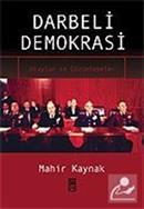Darbeli Demokrasi