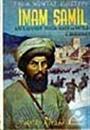 İmam Şamil (Dağıtsan Aslanı)