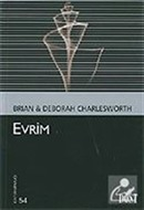 Evrim (Kültür Kitaplığı 54)