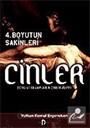 Cinler / 4.Boyut'unSakinleri