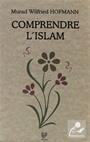 Comprendre L'Islam / Fransızca Konferanslar