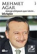 Mehmet Ağar / Geleceği Etkileyecek Siyasi Liderler