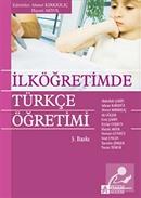 İlköğretimde Türkçe Öğretimi