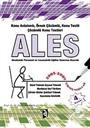 ALES / Konu Anlatımlı Örnek Çözümlü Konu Testli