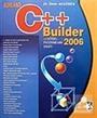 C++ Builder 2006