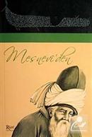 Mevlana Mesnevi'den Seçmeler / Mustafa Özçelik