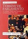 Türkiye'de Parlamento / 1877'den Günümüze