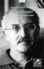 Dalgın Rüzgar / Toplu Şiirler 1978-2006