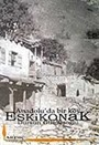 Eskikonak / Anadolu'da Bir Köy