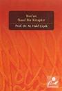 Kur'an Nasıl Bir Kitaptır