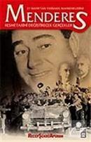 Menderes / 27 Mayıs'tan Yassıada Mahkemelerine