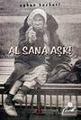 Al Sana Aşk!