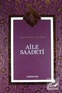 Aile Saadeti (Ciltli)